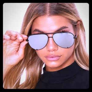 Quay sunglasses!!